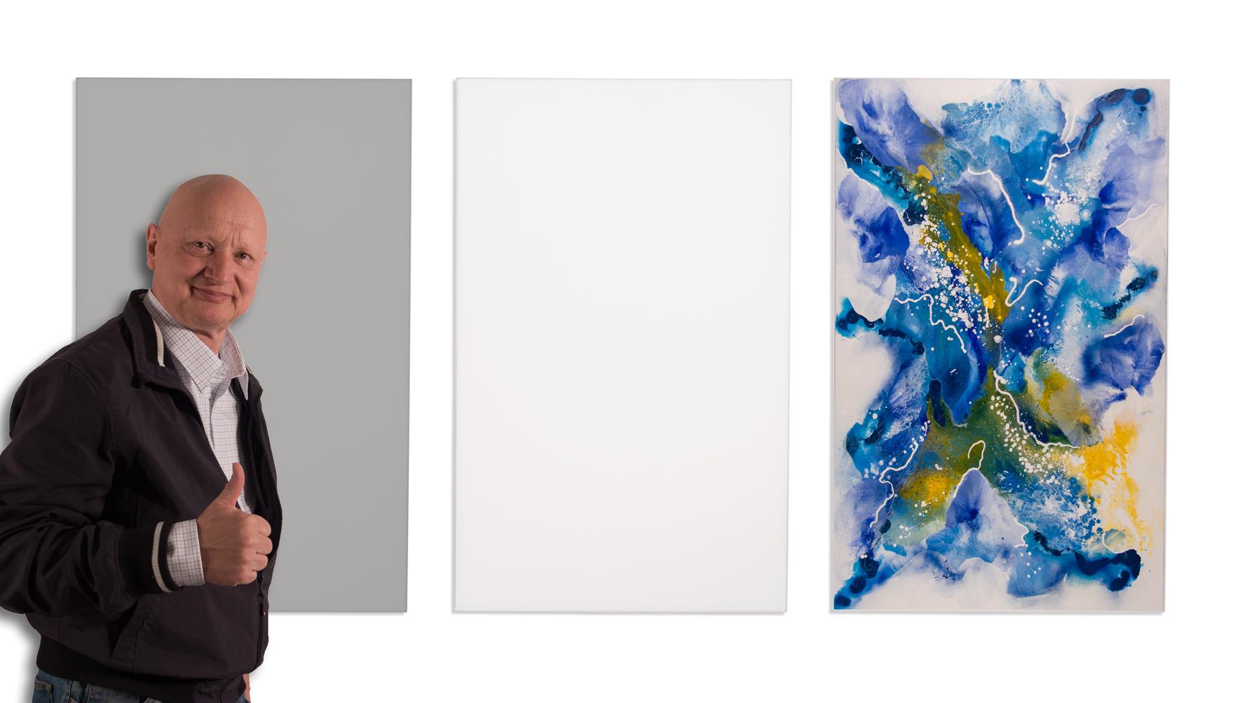 Weitere Kunstmotive finden Sie unter www.galerie-direkt.de