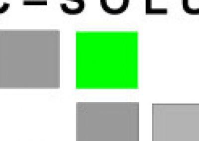 cropped-Akustik-Solutions-Logo.jpg
