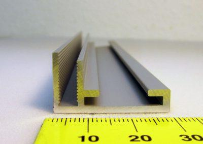 Schmale Rahmen
