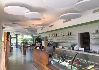 Eiscafé Limette Freiburg